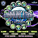 DJ Rich Dat - Communication Riddim Mix (Jan 2011).mp3