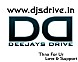 Bahon Ke Darmiyan - ( Silent Love Mix ) Dj Chirag @ [ www.DjsDrive.In ].mp3