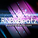 Jamillions - Love You Like I Do [www.RNBxBeatz.com].mp3