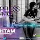 HOPELESS ROMANTIC MIXX BY DJ RIKTAM (NS).mp3