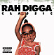 Rah Digga ft. Torae & Styles P - You Got It (Remix).mp3