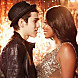 Keke Palmer feat. Max Schneider Perfect Harmony