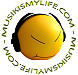Jamie Foxx Ft. T.I. - Yep That's Me (Shouts) [Musikismylife.com].mp3