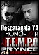 Prynce El Armamento Lirical - Honor a T.E.M.P.O (Prod by Los Movie Makers &amp; Smoke).mp3