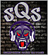 Kendrick Lamar   Rigamortus (Remix) (Ft. Busta Rhymes)((sQs))