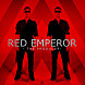 7he Producer 22 33 Studios ((Red Emperor))