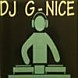 ONE BY ONE RED BRIDGE REMIX by DJ G NICE fr WASH DC
