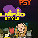 00 dj nois presents psy lmfao style (gangnam style english mashup).mp3