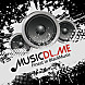 Cris Cab Feat. Wyclef & Mavado   Rihanna&#39;s Gun (2012) [ www.MusicDL.me ].mp3