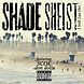 Shade Sheist ft. Scoe & Don Dolla   I Still Luv Her