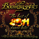 BoombASStic! presents Best Of 2011 (2012.01.18.) DANCE [320kbit]