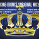 Alex The Great   King Bounce (Original Mix)