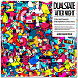 07. DualState   After Night (Pick Your Poison Remix)