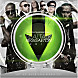 Latin Girl (Official Remix) (Boy Wonder Remix) KING-MP3. net.mp3