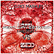 Zedd vs Casel Feat. Wavestation - Clarity Farenheit (DJ JO Mashup).mp3