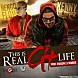 This Is RG4 Life (Prod By Shadow La Sombra)