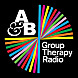 Above & Beyond   Group Therapy Radio 025 (guest Jaytech) 26.04.2013 (GrooveMadness.com)
