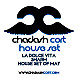 Chadash Cort House Set Of May.mp3