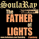 SoulaRay The Father of Lights Produced By BEM! The Koolest Kid
