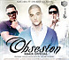 Maluma Ft Dylan & Lenny- Obsesion (Official Remix).mp3