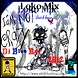 Loko Mix (Dutch House)  Dj Blue Boy