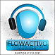 Xavy The Destroyer Ft Zion & Lennox   Mi Nena (Www.FlowActivo.Com)