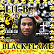 Lil B The Based God-Bitch Fuck With Me.mp3