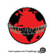Vybz Kartel - Party Me Say [Worldwide Riddim] Feb 2012.mp3