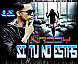 Naddy - Si Tu No Estas.mp3