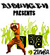 Djrungen.Zumba.Mix2012.mp3