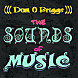 Dom O Briggs - The Sounds of Music - 08 RailRoad Musik feat. Jadon Woodard [anonymouslygifted.com].mp3