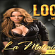 Kevin Florez ft La Materialista   Locura de Amor    Prod by Dj Zafa (KolombiaMusical.Net Up by @JoeKM16)