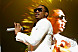 Trey Songz   Headlines (Remix) (www.RomanaInc.NeT)