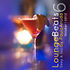Lounge Beats 6 by Paulo Arruda