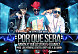 Guelo Star Ft. Randy &amp; J Alvarez - Por Que Sera (Official Remix) (Prod. by Los Hitmens, Dexter, Dirty Joe &amp; Dj Giann).mp3