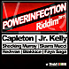 Weedy G Soundforce - Powerinfection Riddim Version.mp3