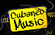 David El Embajador   Te Cogio (Www.CubaneoMusic.Com)