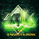 Mix Skrillex Electro 2012  Dj Papucho75 El Original De Escuintla
