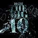 50 Cent - The Big 10 - 01 - Intro Skit - Body On It.mp3