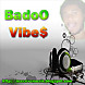 Busy Signal - One More Night - Reggae Version_(BadoO Vibe$).mp3