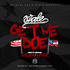 Wale Get Me Doe feat 2 Chainz Main mp3