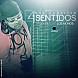 Ugo Angelito - 4 Sentidos (Prod. By Smoke &amp; Smith &#039;Los Monos&#039;).mp3
