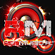 Rock With You (South Blast! Late Night Remix) RedMusic.pl