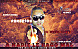 Pakerson El Impredecible - A Nadie Le Hago Mal (Prod. By UnRated).mp3