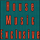 D Nox & Beckers   You Are (Bushwacka!' Just Be Remix) (www.house music exclusive.net)
