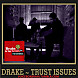 Drake - Trust Issues (Remix Mash-up) [Feat. The Weeknd].mp3
