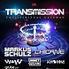 Markus Schulz @ Transmission 2013 (The Spiritual Getaway   Prague, Czech) 19.01.2013