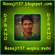 Jeena Kya Tere Bina (BY DJ RANO) Club Mix (wWw.Ranait37.blogspot.com) 9804048922 Hindi Love Sad Song