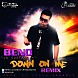 Down On Me (Spanish Version) (Prod. By Yance Kennoly) [BeNation]