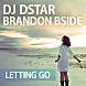 Letting Go (Original Mix).mp3